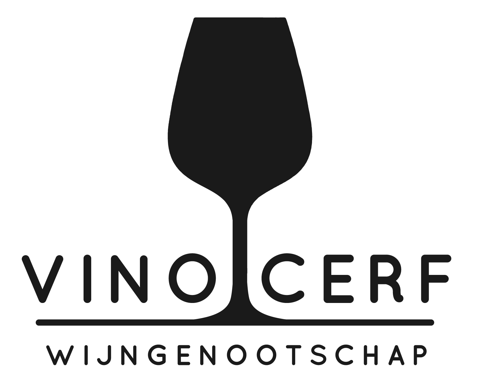 /user/146/logo_vinocerf-cmyk-grey.jpg
