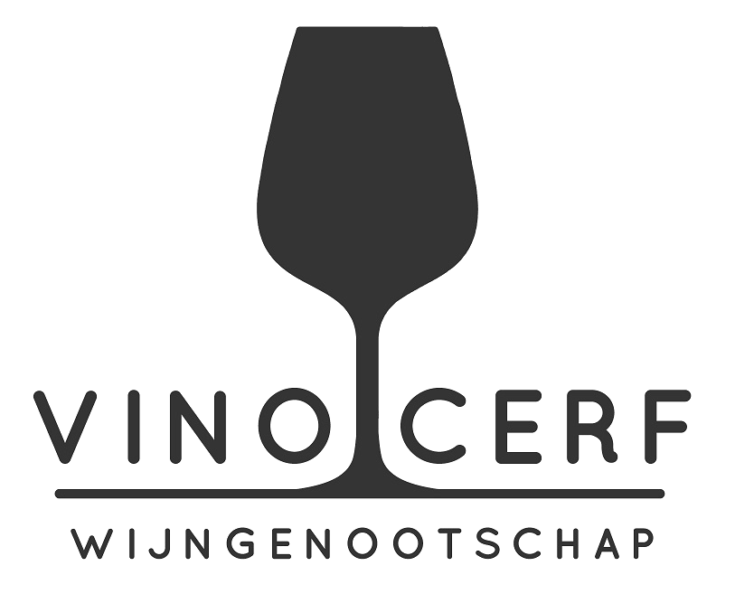 Logo Vinocerf